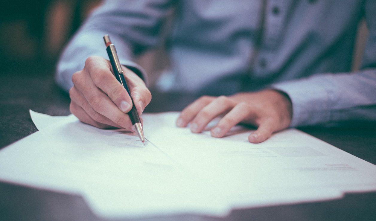 【就職活動】野村総合研究所(NRI)の年収や会社の制度を紹介