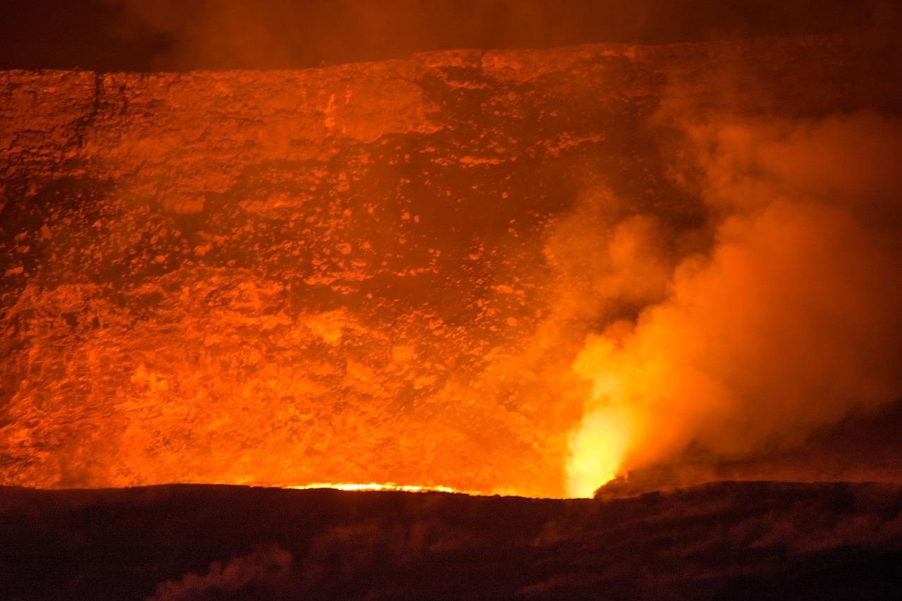 【五島ジオパーク】火山研究が弱い火山大国