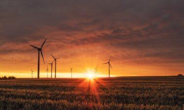 再生可能エネルギーのメリット・デメリットを解説