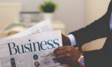 チョイソコのビジネスモデルとメリット・デメリットの解説